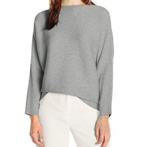 🖤VINCE CAMUTO knit dolman sleeve sweater | top